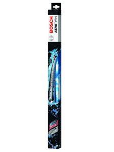 Bosch 3397007187 Wischblatt Satz Aerotwin A187S, Länge 600-450 mm platz 5